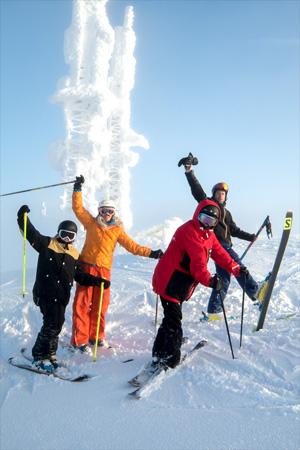 ski_hög_300